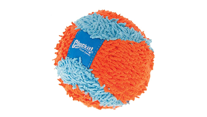 10 Best Durable Dog Toys That Last A Long Time