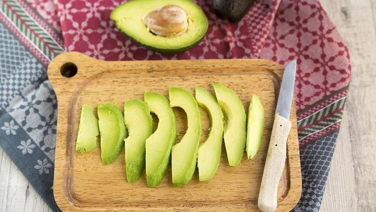 Can Dogs Eat Avocados? Are Avocados Safe For Dogs?